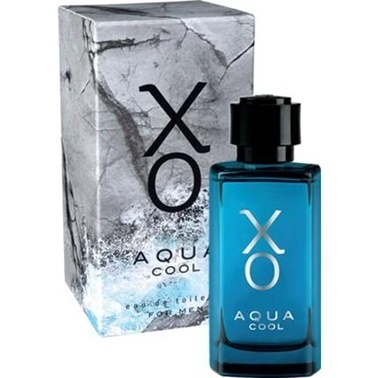 Xo Aqua Cool Edt 100 Ml+Deo150 Ml Erkek Parfüm Set Renksiz
